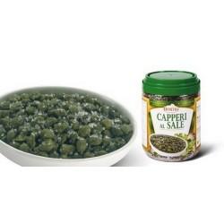 CAPPERI AL SALE calibro12 4/4 KG 1 DEMETRA