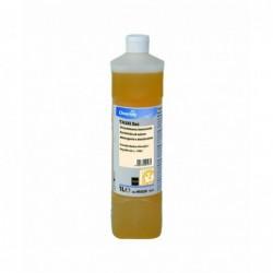 DISINFETTANTE lieviticida battericida TASKI BAC LT 1 DIVERSEY