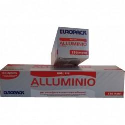 ALLUMINIO M.150X330MM c/box