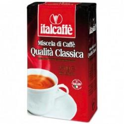 CAFFÈ MISC.CLASSICA SAC. ITALCAFFÈ GR 250