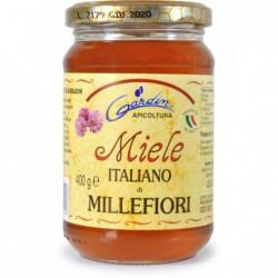 MIELE Italiano GR 400MILLEFIORI
