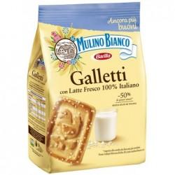 BISCOTTI GALLETTI MULINO BIANCO GR.800