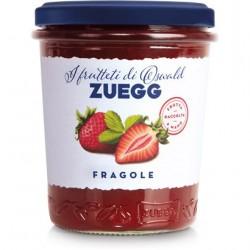 CONFETTURA ZUEGG FRAGOLA 320 gr