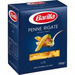 PENNE RIGATE BARILLA GR.500x30