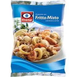 FRITTURA MARE (fritto...
