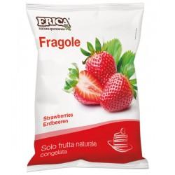 FRAGOLE GELO ERICA KG 1