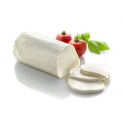 Mozzarella Filone Fior di Latte Filomena 1Kg