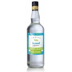 MR.KOO Gusto Gin Tonic 1L