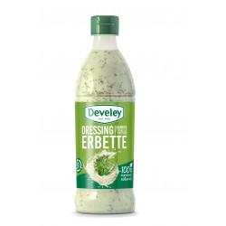 DRESSING ERBETTE 500 ml