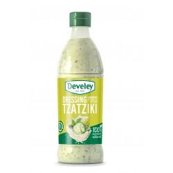 DRESSING TZTAZIKI 500 ml