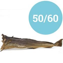 STOCCAFISSO SECCO WM 50/60
