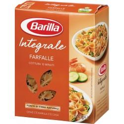 FARFALLE INTEGRALI BARILLA GR.500
