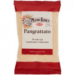 PANE GRATTUGIATO GR.400 M.Bianco