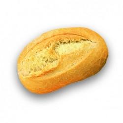 BAGUETTE CHICCO PANE (120 pz da 36 gr) GELO BAKERY