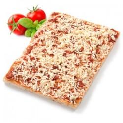 PIZZA MARGHERITA QUADRATA cm.30x40 GELO gr 750 KOCH