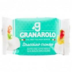 STRACCHINO A.Q. cremoso GR 100 GRANAROLO