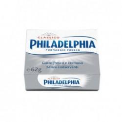 PHILADELPHIA PHILLY GR.62 (8 pz)