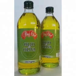 OLIO DI OLIVA LT.1BIG CHEF