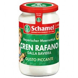 SALSA RAFANO SCHAMEL CREN GR 680 DEVELEY