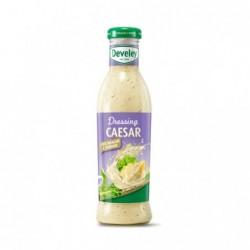 SALSA CAESAR yogurt DEVELEY ML 500