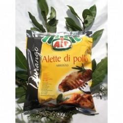 DURANGO ALETTE COTTE GELO KG 1 AIA